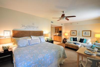 Miramar Beach Condo/Townhouse For Sale: 9700 Grand Sandestin Boulevard #4327