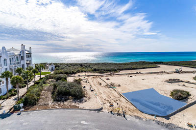 Alys beach Residential Lots & Land For Sale: AC26 S Bryson Street