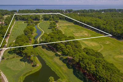 Residential Lots & Land For Sale: 12958 Us Highway 98 W