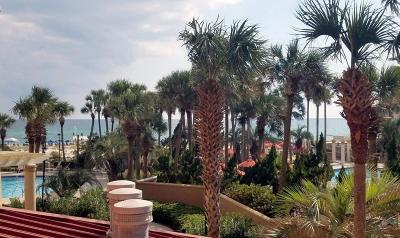 Miramar Beach Condo/Townhouse For Sale: 4707 Westwinds Drive #UNIT 470