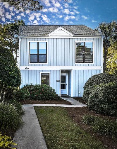 Miramar Beach Condo/Townhouse For Sale: 720 Sandpiper Drive #10664