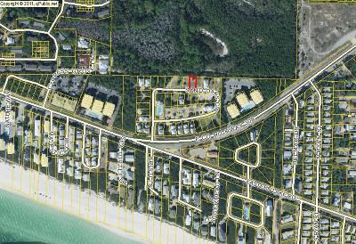 Residential Lots & Land For Sale: Lot 15 Sand Oaks Circle