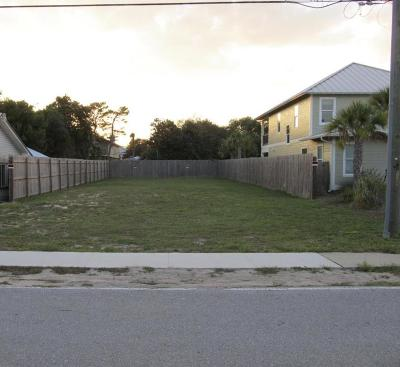 Destin Residential Lots & Land For Sale: 94 Pompano Street
