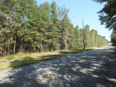 Defuniak Springs FL Residential Lots & Land For Sale: $75,000