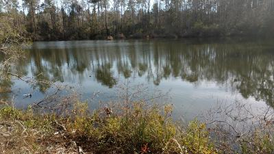 Holmes County Residential Lots & Land For Sale
