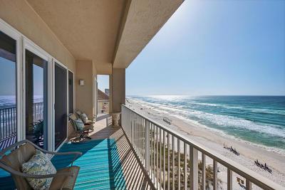 Miramar Beach Condo/Townhouse For Sale: 955 Scenic Gulf Drive #UNIT 510