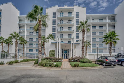 Destin Condo/Townhouse For Sale: 211 Durango Road #UNIT 411