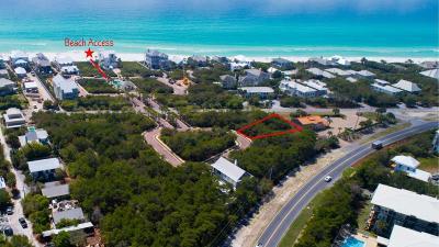 Residential Lots & Land For Sale: Lot 26 N Heritage Dunes Lane