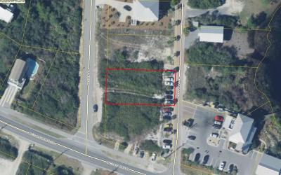 Residential Lots & Land For Sale: Lot 2 Hilltop Drive
