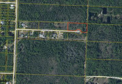 Residential Lots & Land For Sale: Griffin