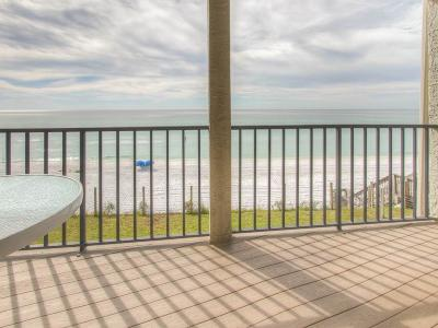 Santa Rosa Beach Condo/Townhouse For Sale: 214 Blue Mountain Road #UNIT 124