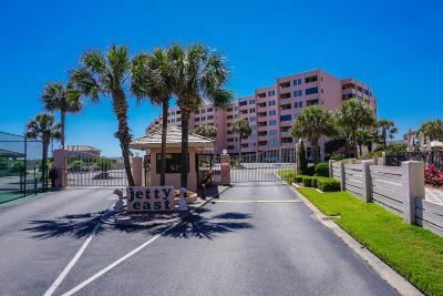 Destin Condo/Townhouse For Sale: 500 Gulf Shore Drive #UNIT 510