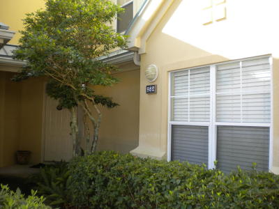 Miramar Beach Condo/Townhouse For Sale: 982 Northshore Drive