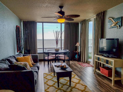 Miramar Beach Condo/Townhouse For Sale: 200 N Sandestin Boulevard #6170