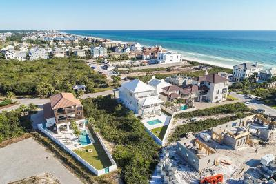 Residential Lots & Land For Sale: 14 B Paradise By The Sea Boulevard
