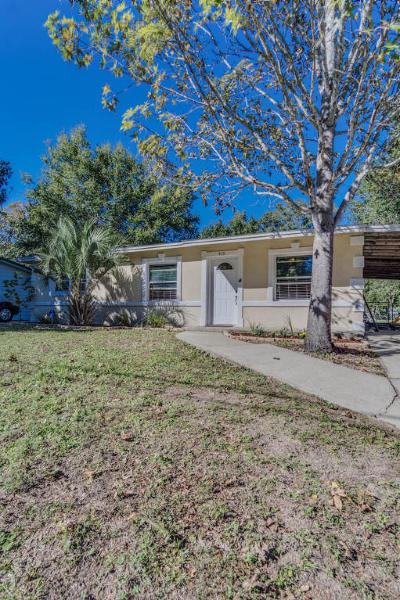Fort Walton Beach FL Single Family Home For Sale: $209,990