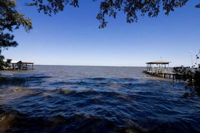 Santa Rosa Beach FL Residential Lots & Land For Sale: $320,000