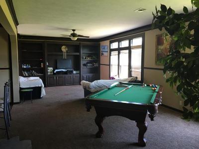 Walton County Farm For Sale: 4126 Hwy 20