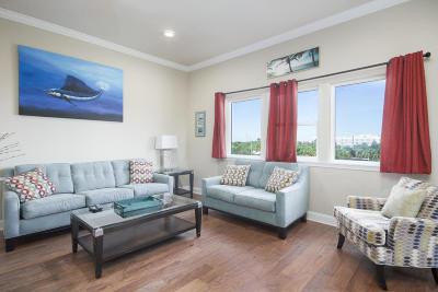 Miramar Beach Condo/Townhouse For Sale: 732 Scenic Gulf Drive #A301