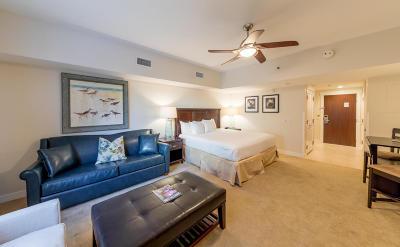 Miramar Beach Condo/Townhouse For Sale: 9700 Grand Sandestin Boulevard #4213