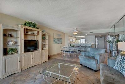 Miramar Beach Condo/Townhouse For Sale: 291 Scenic Gulf Drive #UNIT 506