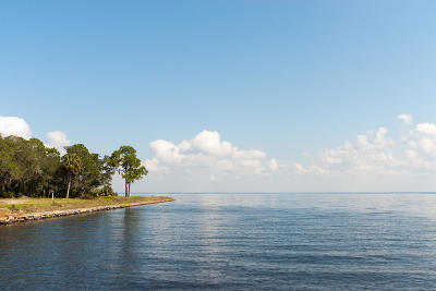 Destin Residential Lots & Land For Sale: 4137 Belcourt Drive