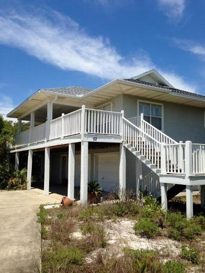 Miramar Beach Single Family Home For Sale: 62 Overlook Circle