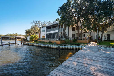 Santa Rosa Beach FL Single Family Home For Sale: $845,728