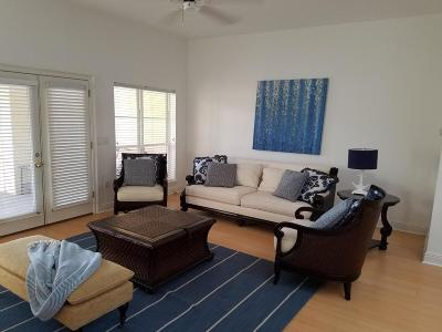 Miramar Beach Condo/Townhouse For Sale: 144 Captiva Circle