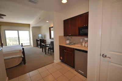 Miramar Beach Condo/Townhouse For Sale: 5002 Sandestin South Boulevard #UNIT 662