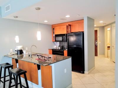 Miramar Beach Condo/Townhouse For Sale: 9700 Grand Sandestin Boulevard #4321