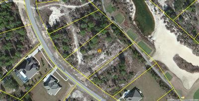 Freeport Residential Lots & Land For Sale: LOT12DPh4 Brushed Dune Circle