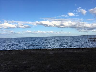 Santa Rosa Beach FL Residential Lots & Land For Sale: $549,000