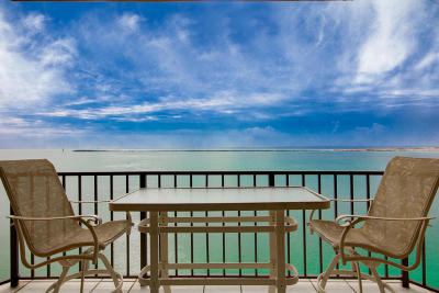 Destin Condo/Townhouse For Sale: 200 Gulf Shore Drive #UNIT 622