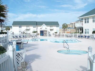 Destin FL Condo/Townhouse For Sale: $297,500