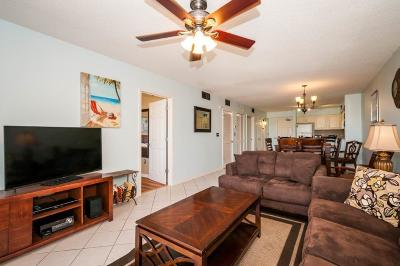 Destin Condo/Townhouse For Sale: 970 E Highway 98 #UNIT 206