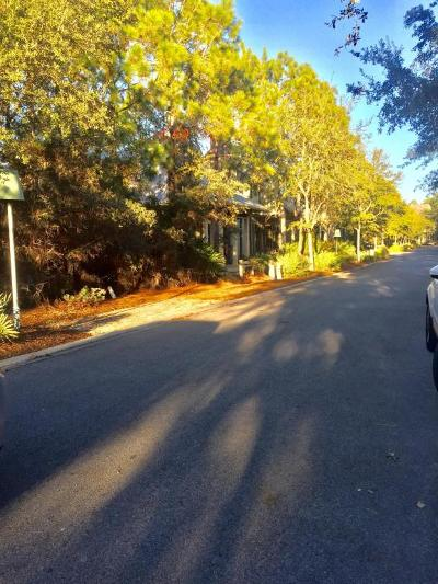 Residential Lots & Land For Sale: 340 Spartina