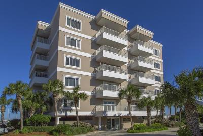 Destin FL Condo/Townhouse For Sale: $406,000