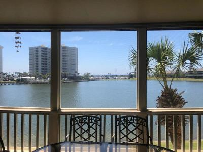 Miramar Beach Condo/Townhouse For Sale: 8 Stewart Lake Cove #UNIT 293