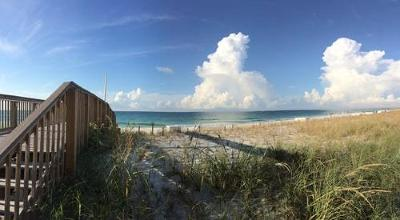 Destin FL Condo/Townhouse For Sale: $300,000