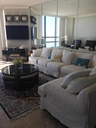 Miramar Beach Condo/Townhouse For Sale: 1096 Scenic Gulf Drive #UNIT 150