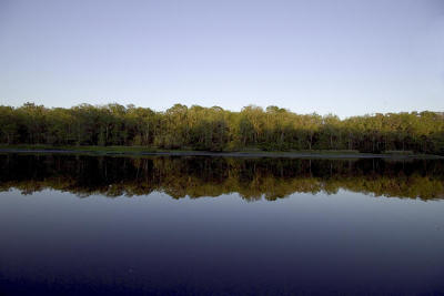 Panama City Beach Residential Lots & Land For Sale: 7707 Cattail Marsh Lane #Lot 134