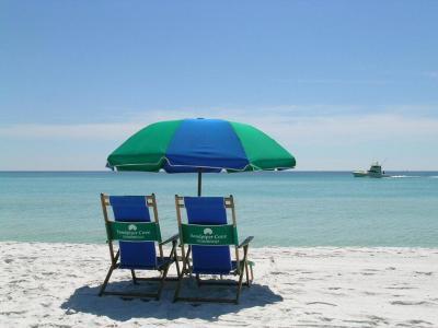 Destin Condo/Townhouse For Sale: 775 Gulf Shore Drive #UNIT 105
