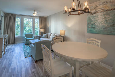 Miramar Beach Condo/Townhouse For Sale: 9700 Grand Sandestin Boulevard #4323