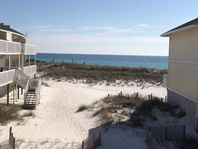 Destin Condo/Townhouse For Sale: 775 Gulf Shore Drive #UNIT 213