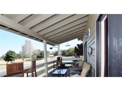 Miramar Beach Condo/Townhouse For Sale: 128 Sandpiper Bay #1 D