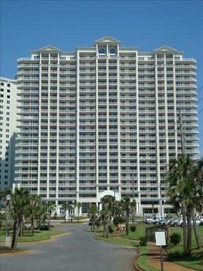 Miramar Beach Condo/Townhouse For Sale: 112 Seascape Drive #UNIT 190
