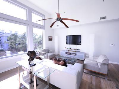 Miramar Beach Condo/Townhouse For Sale: 9700 Grand Sandestin Boulevard #UNIT 440
