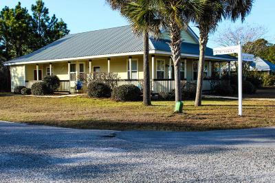Santa Rosa Beach Single Family Home For Sale: 415 Slalom Way