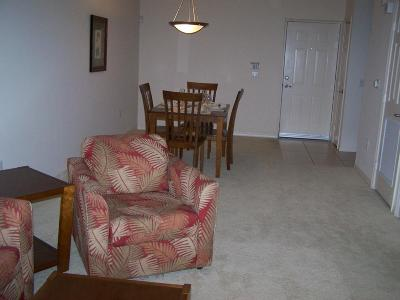 Niceville Condo/Townhouse For Sale: 4274 Calinda Lane #UNIT 238